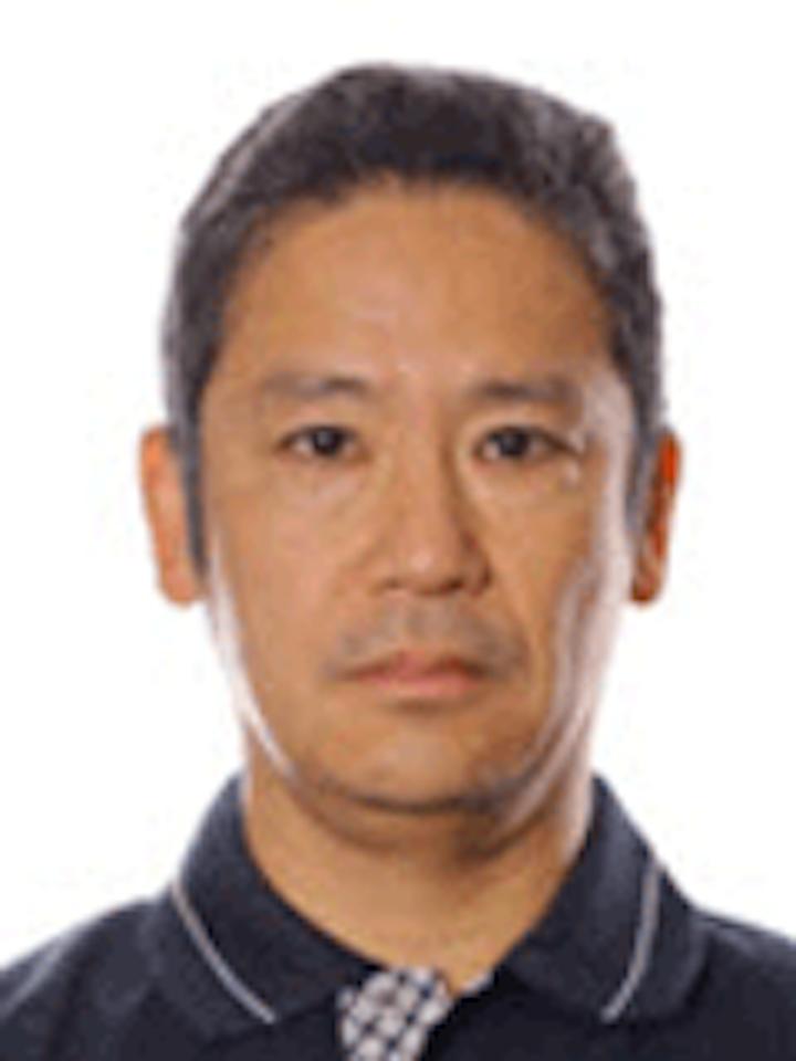 Content Dam Lw Bios A H Hiroshi Goto 120x160