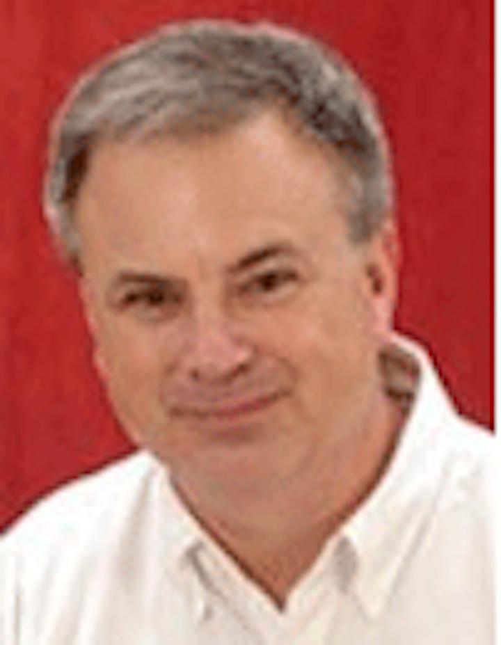 John D'Ambrosia