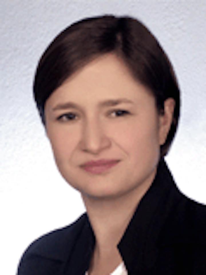 Content Dam Lw Bios I N Katarzyna Lawniczuk