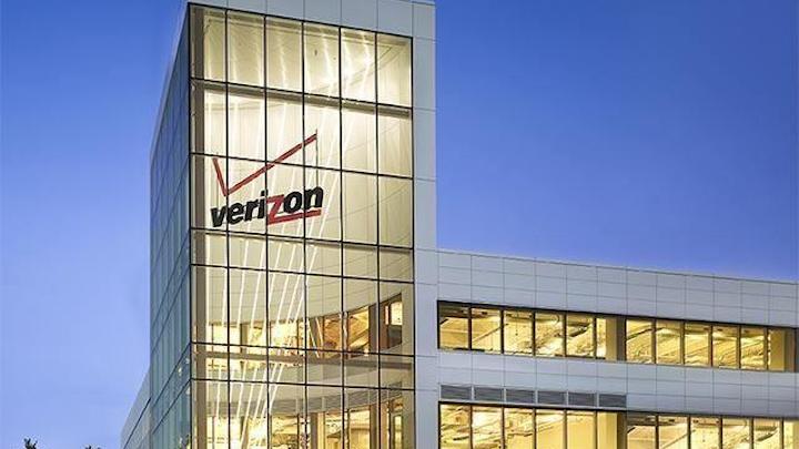 Content Dam Lw Online Articles 2015 February Verizon Building