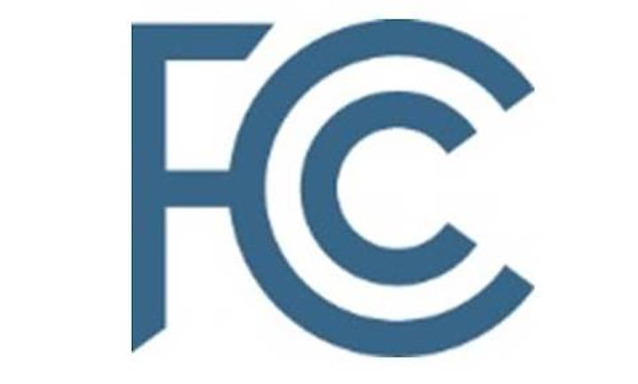 Content Dam Lw Online Articles 2015 January Fcc Logo