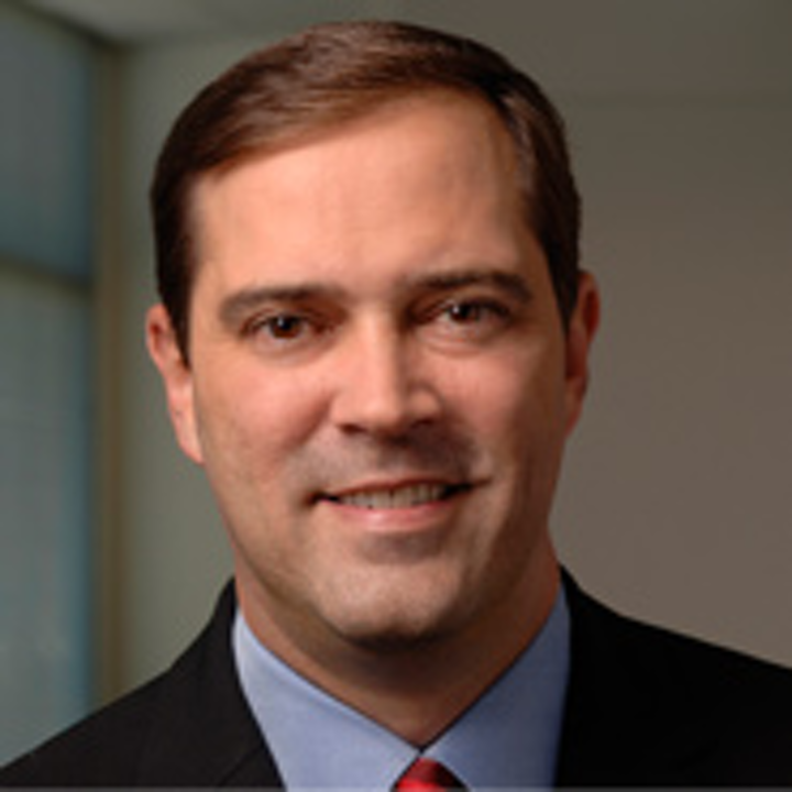 Content Dam Lw Online Articles 2015 May Chuck Robbins