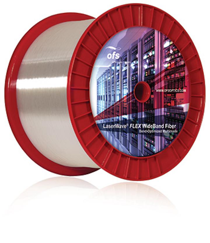 Content Dam Lw Online Articles 2015 September Fiber Spool Laserwave Wideband