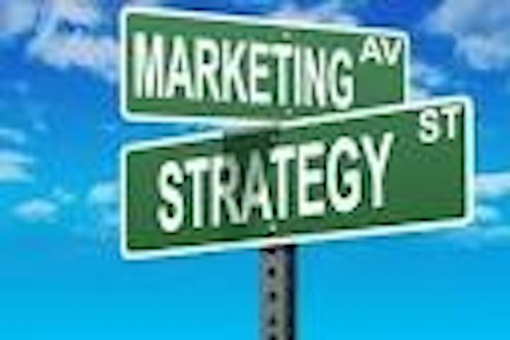 Lightwave Sales and Marketing