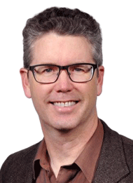 Stephen Hardy