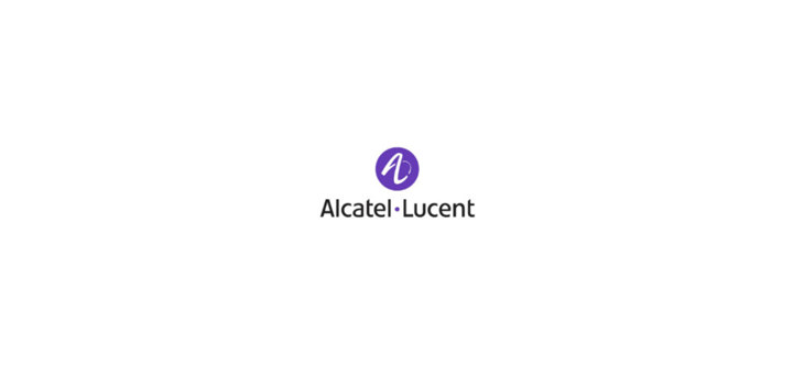 Content Dam Lw Sponsors A H Alcatel Llucentx70b