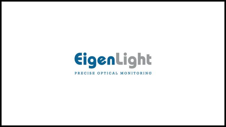 Content Dam Lw Sponsors A H Eigenlight