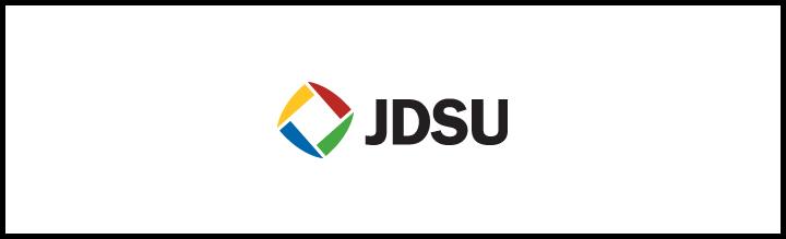 Content Dam Lw Sponsors I N Jdsux70
