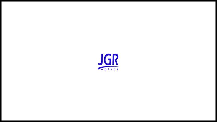 Content Dam Lw Sponsors I N Jgrx70