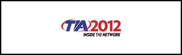 TIA 2012