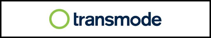 Content Dam Lw Sponsors O T Transmodex70