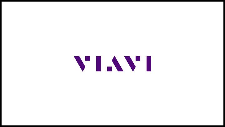 Content Dam Lw Sponsors U Z Viavi 252x54