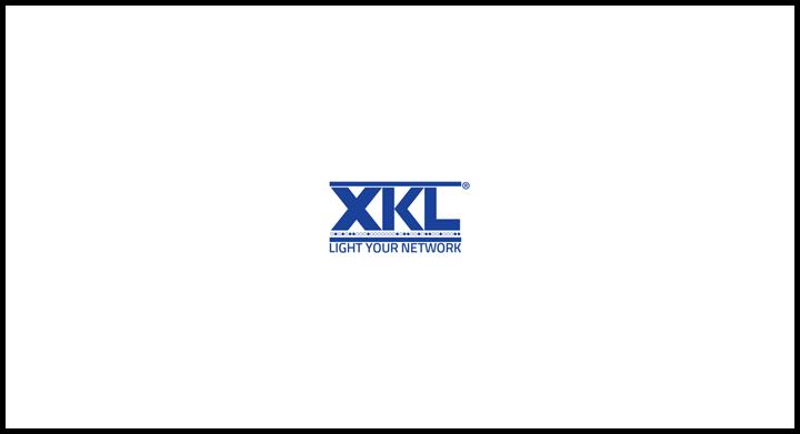 Content Dam Lw Sponsors U Z Xklx70