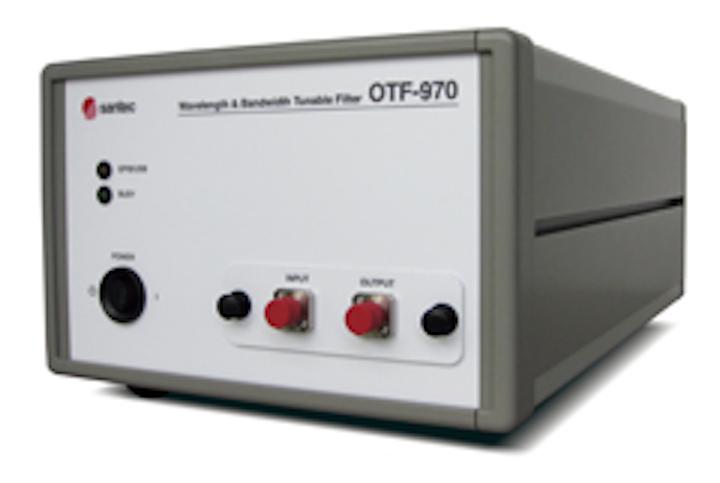 Otf 970