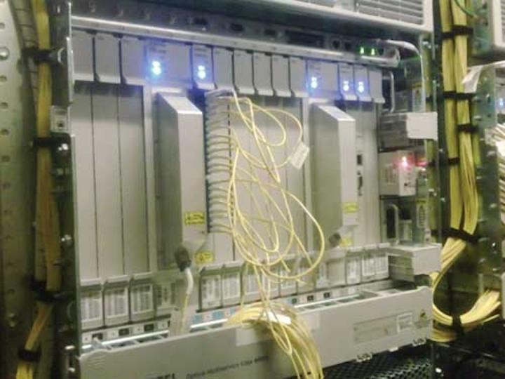 Pennwell web 500 375