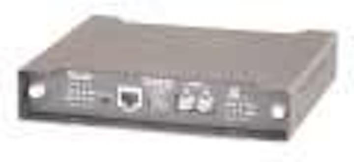 Th 128266
