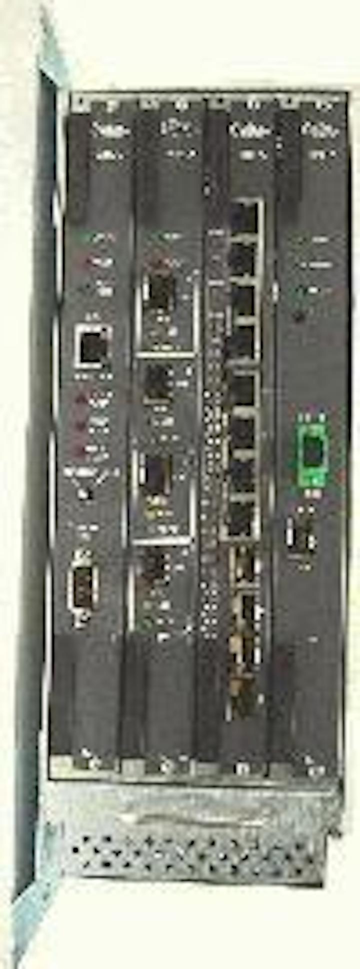 Th 148150