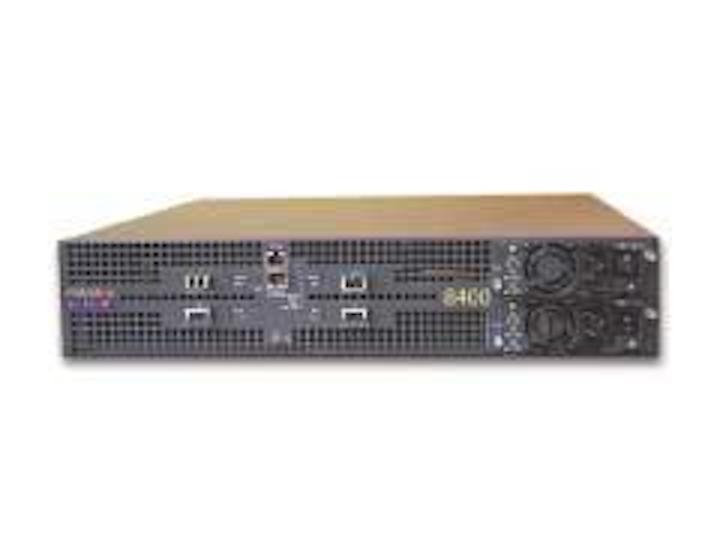 Th 160001