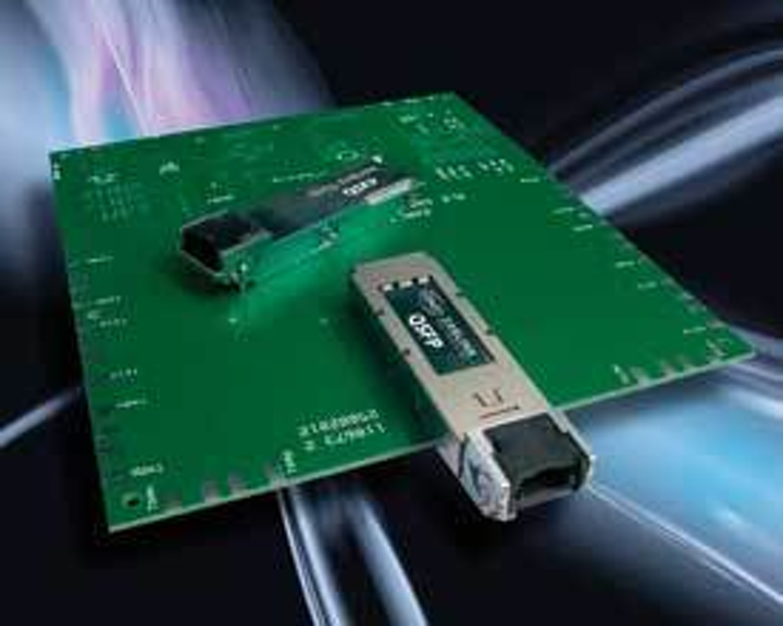 Th Opto Qsfp Pr Photo Hi
