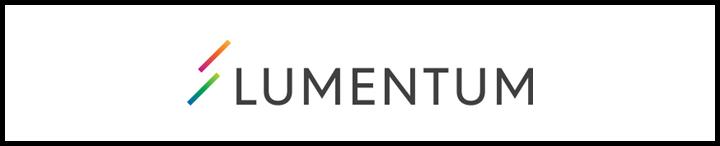 Content Dam Lw Sponsors I N Lumentum 345x70