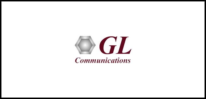 Content Dam Lw Site Images Gl Logo