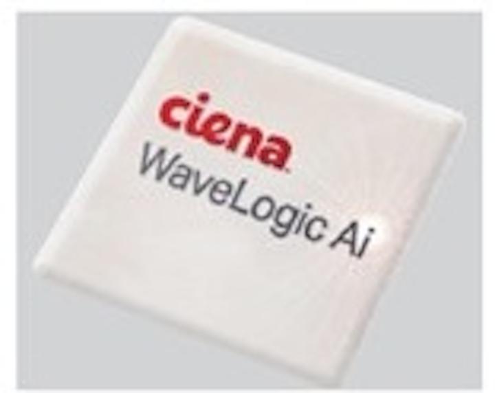 Content Dam Lw Online Articles 2017 03 Ciena Wavelogic Ai
