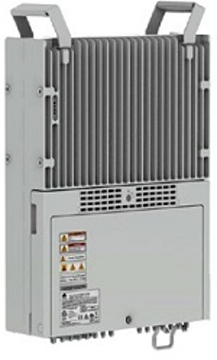 Huawei Technologies OSN810 | Lightwave
