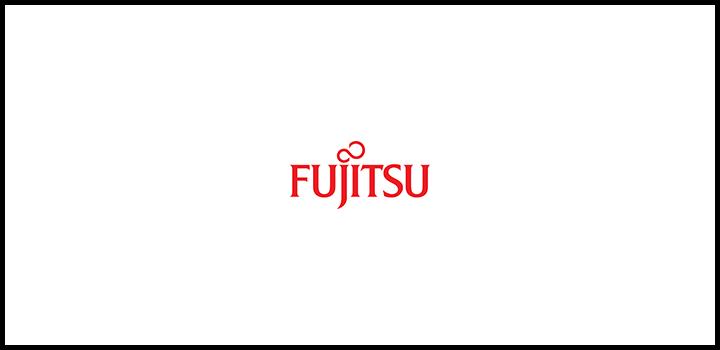 Content Dam Lw Sponsors A H Fujitsu Logo 140