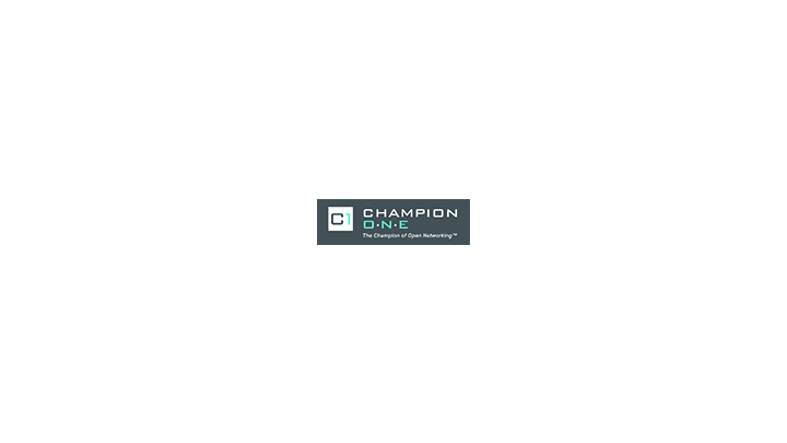 Content Dam Lw Sponsors A H Champone Logo 140