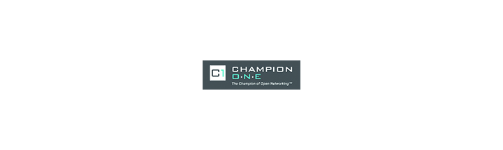 Content Dam Lw Sponsors A H Champone Logo 140
