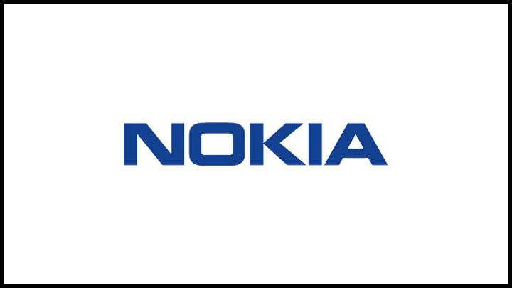 Content Dam Lw Sponsors I N Nokia 392x70