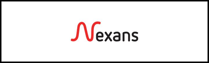 Content Dam Lw Sponsors I N Nexans X70