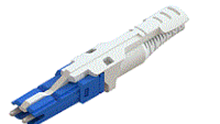 Senko Advanced Components CS Connector