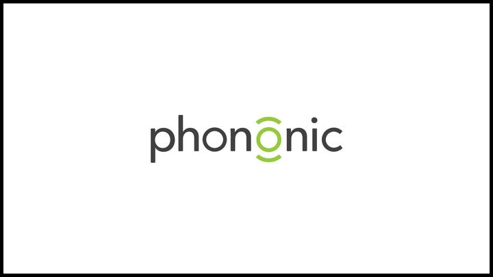 Content Dam Lw Sponsors O T Phononic Logo X70 New