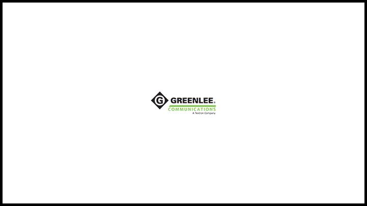 Content Dam Lw Sponsors A H Greenlee Logo 140