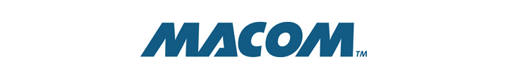 Content Dam Lw Sponsors I N Macom 321x50