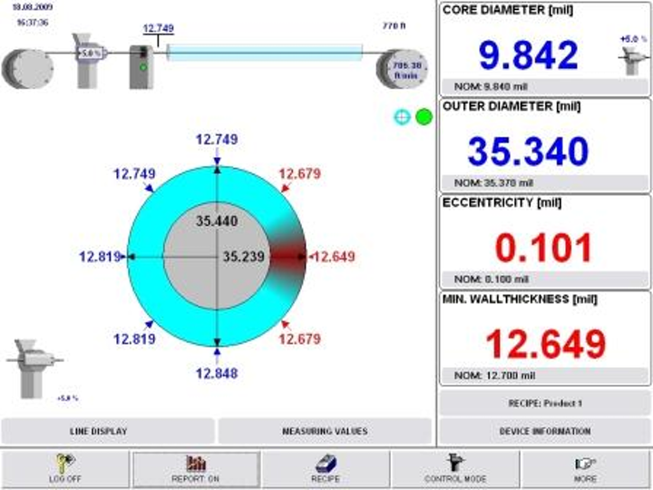 Content Dam Etc Medialib New Lib Lw Online Articles 2009 10 X Ray 6020 Us Monitorimage