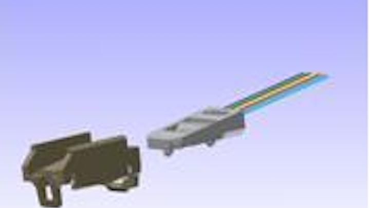 Content Dam Etc Medialib New Lib Lw Online Articles 2010 03 Usconec