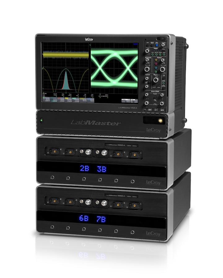 Content Dam Etc Medialib New Lib Lw Online Articles 2011 07 Labmaster 936szi A