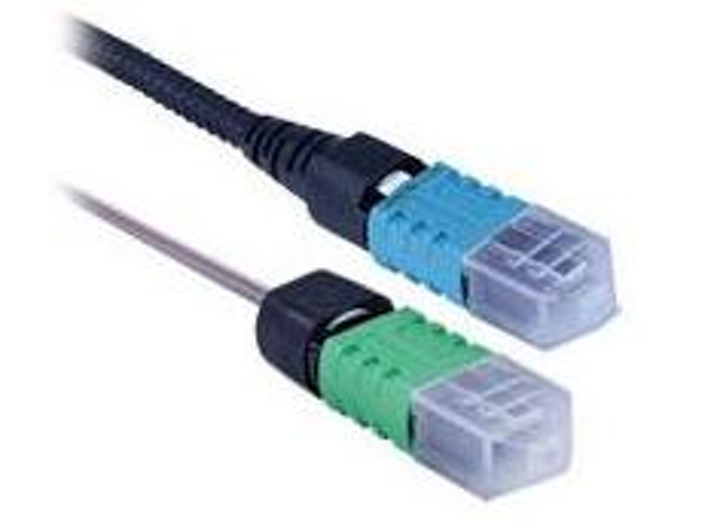 Content Dam Etc Medialib New Lib Lw Online Articles 2011 09 Lw Afl91311