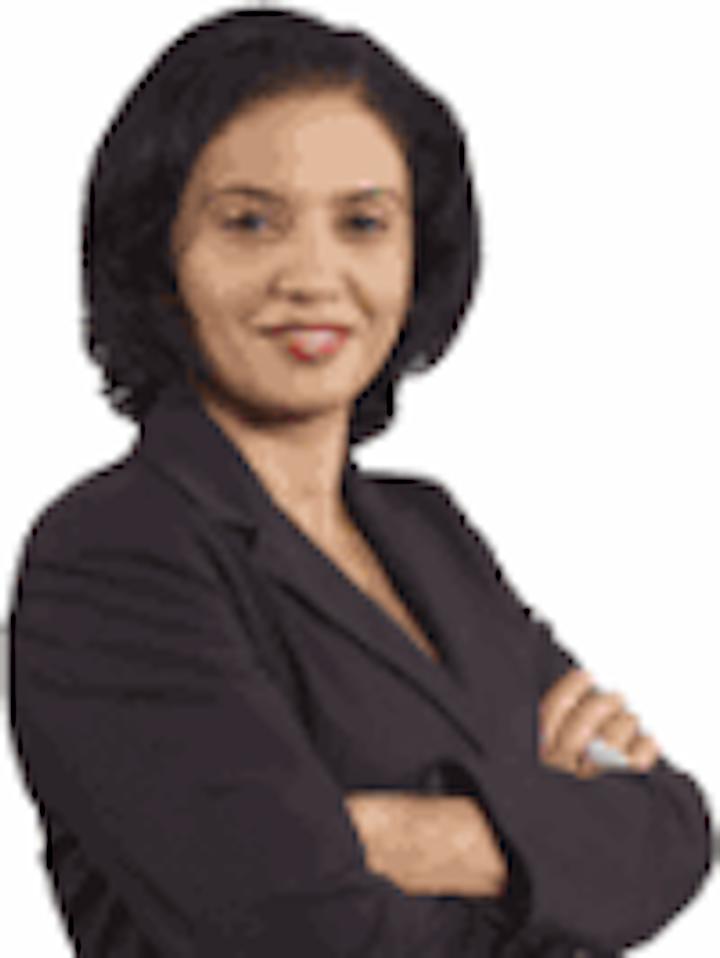 Content Dam Etc Medialib New Lib Lw Speakers I N Mai Abou Shaban