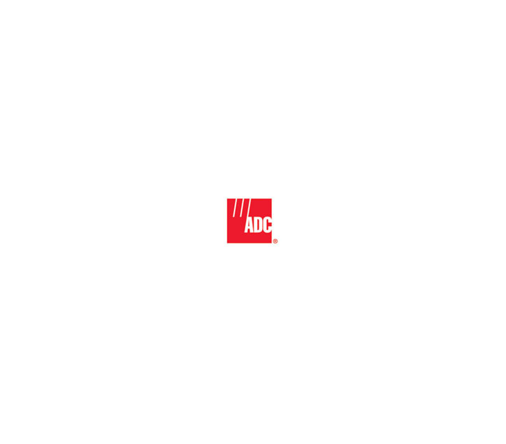 Content Dam Etc Medialib New Lib Lw Sponsors A H Adc Logo