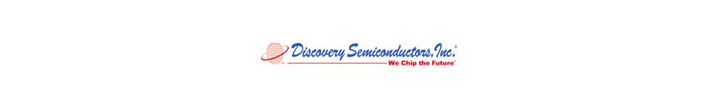 Content Dam Etc Medialib New Lib Lw Sponsors A H Discovery Semiconductors