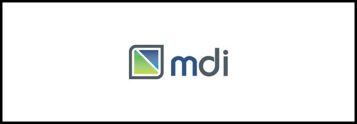 Content Dam Etc Medialib New Lib Lw Sponsors I N Monitoring Division