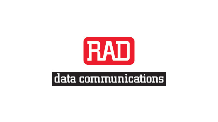 Content Dam Etc Medialib New Lib Lw Sponsors O T Rad Logo  2