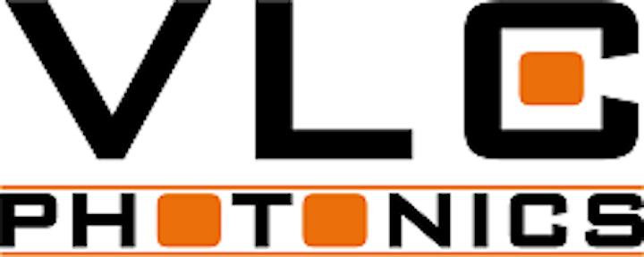 Content Dam Lw Online Articles 2019 02 Logo Vlc