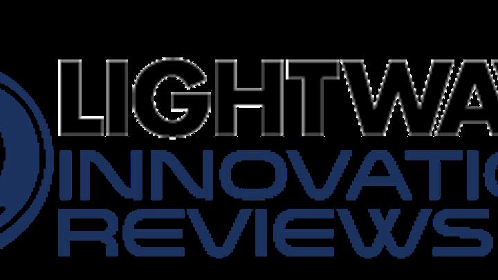 Content Dam Lw Online Articles 2019 02 Lwir Blue 400wide