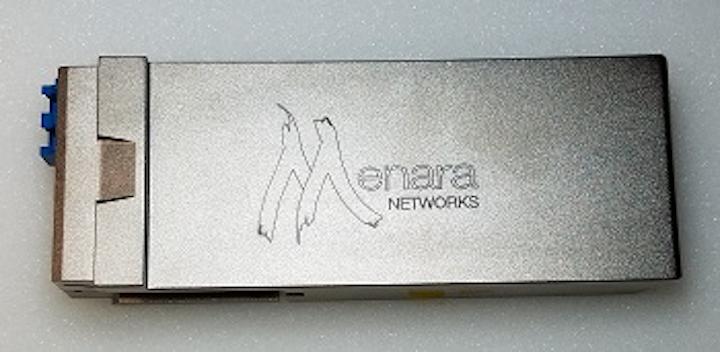 Content Dam Lw Online Articles 2019 02 Menara Networks Cfp2 Module
