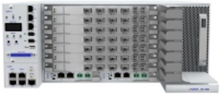 Content Dam Lw En Articles 2015 06 Adva Offers Not Too Small Data Center Interconnect Optical Transport Platform Leftcolumn Article Thumbnailimage File