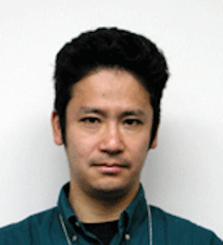 Content Dam Lw En Speakers A H Hiroshi Goto Leftcolumn Bioentryanddisplay Image File